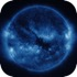 sdo_viewer_icon_70